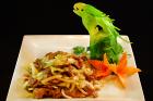 food_menu_classics_15