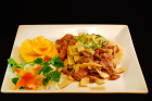 food_menu_classics_18