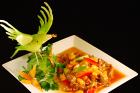 food_menu_classics_22
