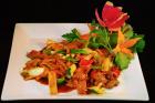 food_menu_classics_25