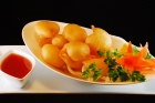 food_menu_classics_28