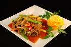 food_menu_classics_31