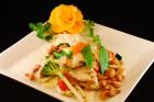 food_menu_classics_41