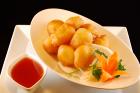 food_menu_classics_46