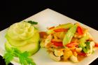 food_menu_classics_48