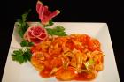 food_menu_classics_49