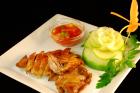 food_menu_classics_51