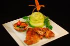 food_menu_classics_52