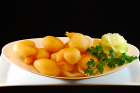 food_menu_classics_61