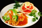 food_menu_classics_65