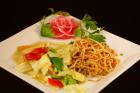 food_menu_classics_75