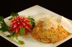 food_menu_classics_76