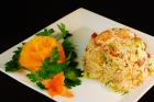 food_menu_classics_81