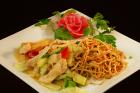 food_menu_classics_85