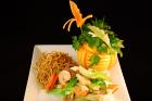 food_menu_classics_87