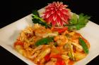 food_menu_classics_88