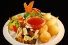 food_menu_classics_91