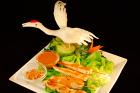 food_menu_classics_92