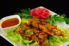 food_menu_classics_93