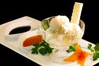 food_menu_dessert_103