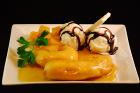 food_menu_dessert_105
