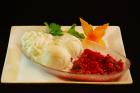 food_menu_dessert_108