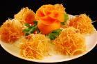 food_menu_main_K10