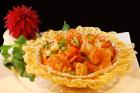 food_menu_main_K11