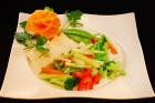 food_menu_main_K12