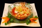 food_menu_main_K13