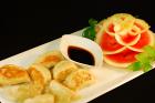 food_menu_main_K15