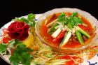 food_menu_main_K2