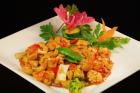 food_menu_main_K4