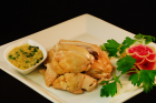 food_menu_main_K5