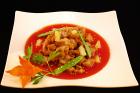 food_menu_main_K6