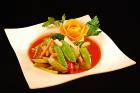 food_menu_main_K7
