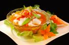 food_menu_main_K8