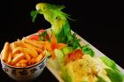food_menu_swedish_1