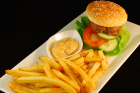 food_menu_swedish_3