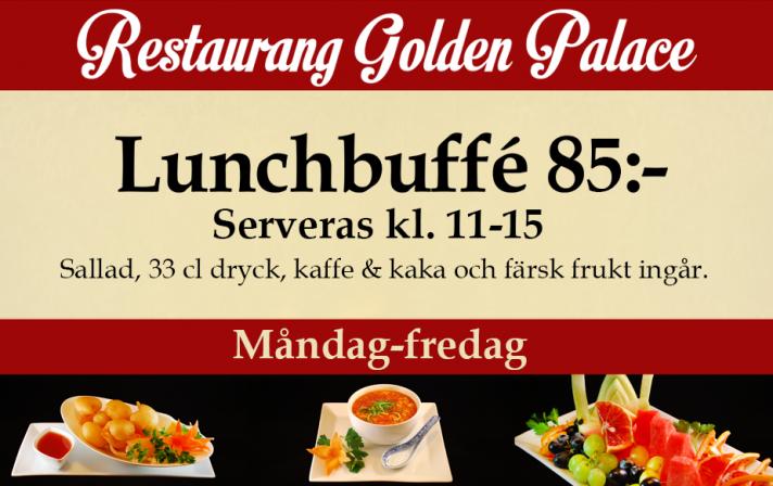 dagens_lunch_falun