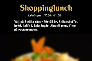 erbjudande_shoppinglunch_2