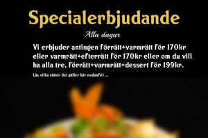 erbjudande_special_falun
