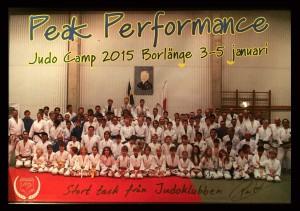 judo_tack_ram
